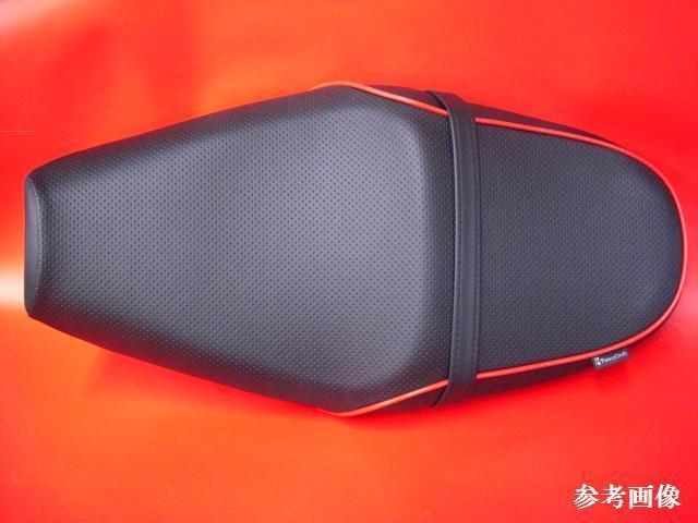 【日本製】■バンディット250/バンディット400  シート表皮  シートカバー ノンスリップ ピースクラフト HH_画像7