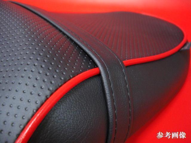 【日本製】■バンディット250/バンディット400  シート表皮  シートカバー ノンスリップ ピースクラフト HH_画像5