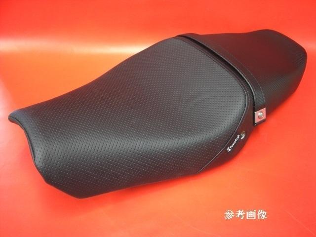 【日本製】Di/Ca■R1-Z R1Z  カスタム ノンスリップ シートカバー シート表皮  ピースクラフト GG_画像6