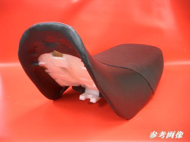 【日本製】Ⅰ★スーパーシェルパ オーダー シートカバー シート表皮 ピースクラフト FF_画像4