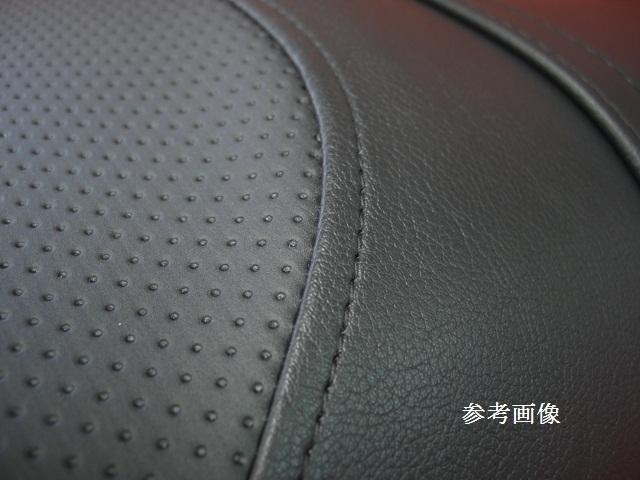 【日本製】TYPE-Ⅱ■ZZR1400 シート表皮  シートカバー ノンスリップ  ピースクラフト LL_画像4