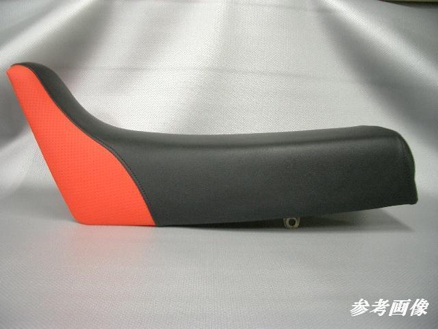 【日本製】★DT50 オーダー シートカバー シート表皮 ピースクラフト HH_切れ難い特殊加工糸使用です。