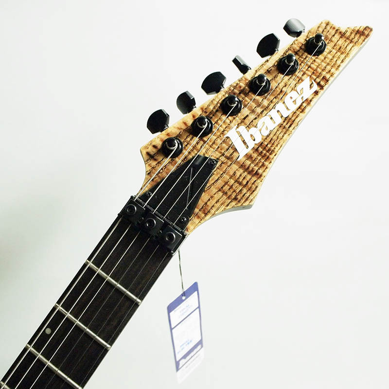 Ibanez/Axion Label RGA60AL-ABL (Antique Brown Stained Low Gloss)【アイバニーズ】_画像4