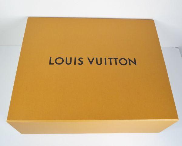 新品 ポップアップ購入 19ss LOUIS VUITTON ルイヴィトン ヴァージルアブロー virgil abloh チェーン モノグラム キーポル バッグ b0235_画像9