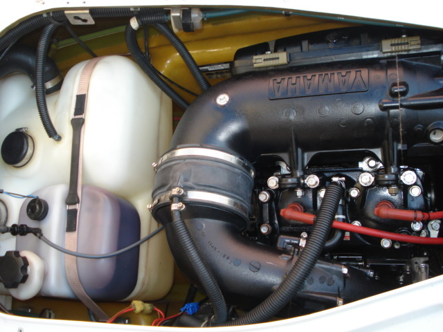 800TZ エンジン始動確認 検査3年付き(名変書類付) 現状/売切/即決有!!_画像2