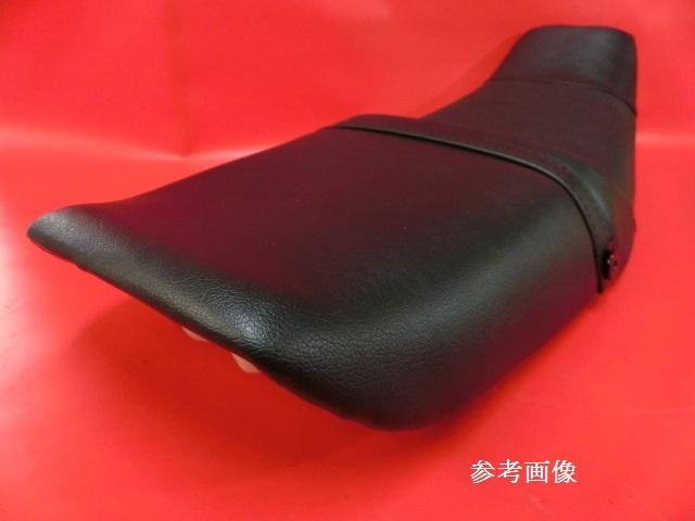 【日本製】■VTZ250 カスタム シートカバー シート表皮 ノンスリップ  ピースクラフト UC_画像5