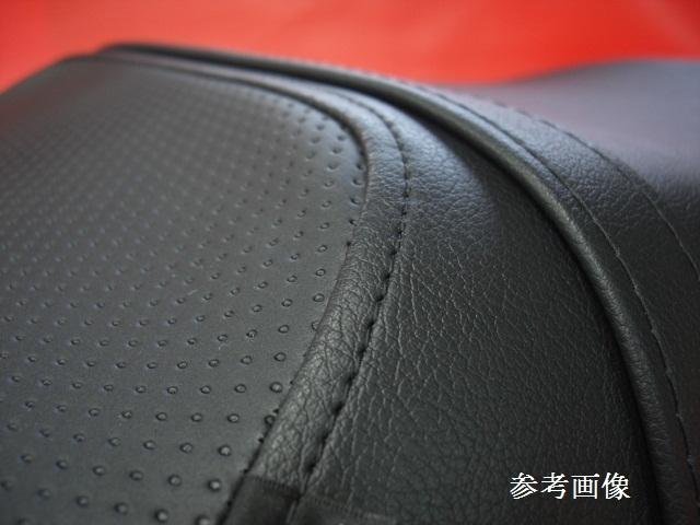【日本製】■ゼルビス Xelvis カスタム シート表皮  ノンスリップ ピースクラフト KK_画像4