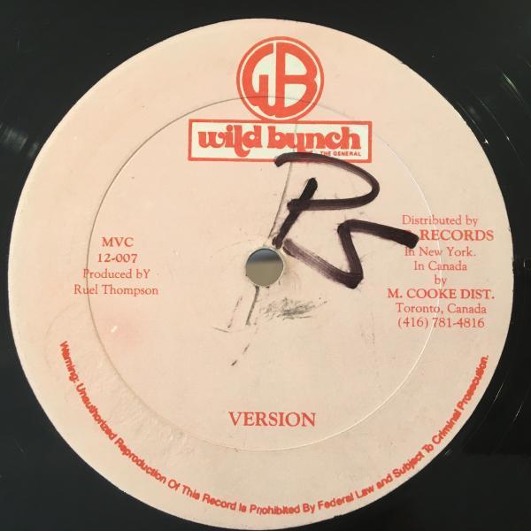 ★Ed Robinson/Knockin' On Heavens Door★ボブ・ディラン、エリック・クラプトン名曲カバー!_画像2