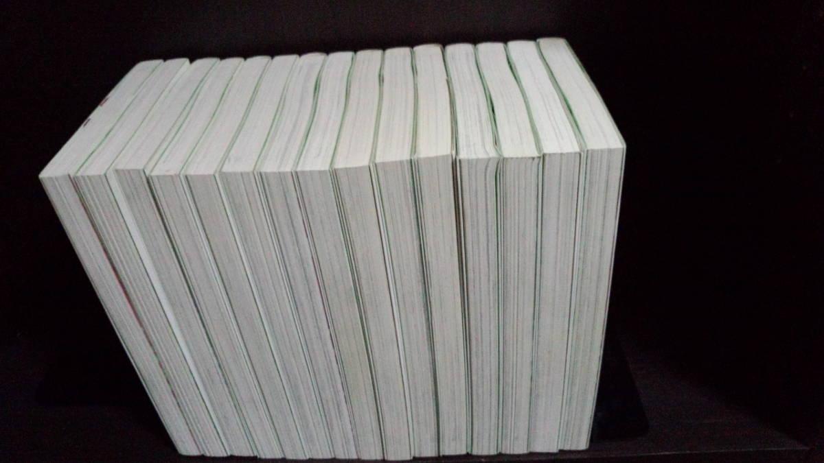 完全版 Dr.SLUMP 鳥山明 全巻 1巻~15巻 ドクタースランプ アラレちゃん_画像2