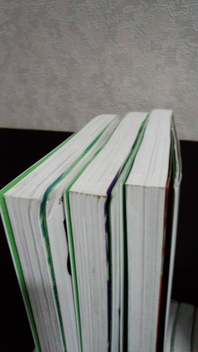 完全版 Dr.SLUMP 鳥山明 全巻 1巻~15巻 ドクタースランプ アラレちゃん_画像3