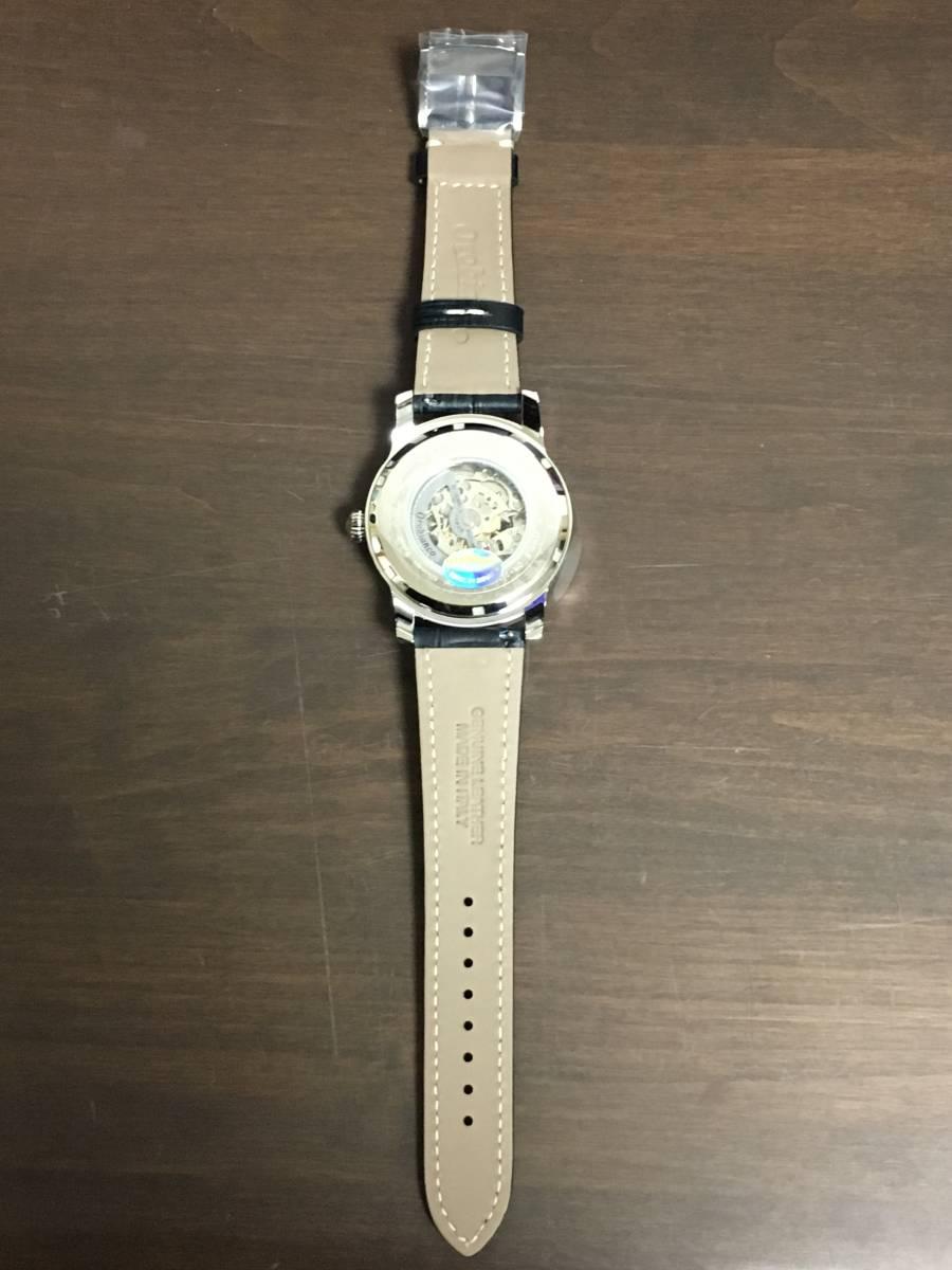 3e5e9cb34765 代購代標第一品牌- 樂淘letao - OROBIANCO オロビアンコORAKLASSICA ...