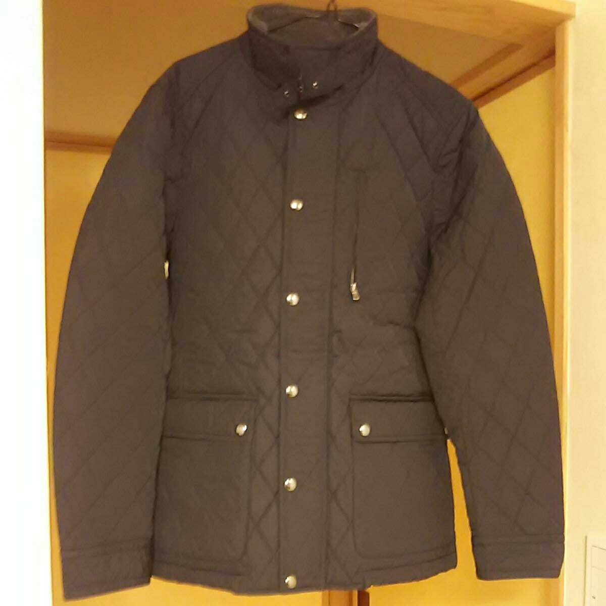 UNITED ARROWS ユナイテッドアローズ ジャケット ジャンパー Sサイズ