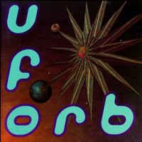 アンビエント大名盤!!レア緑ソフトケースの完全初回限定盤!! The Orb U.F.Orb 2枚組+ライヴ音源12インチ_画像2