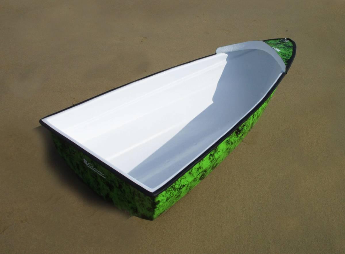 「お待たせしました!!販売開始致します。多目的ポーター曳舟」の画像2