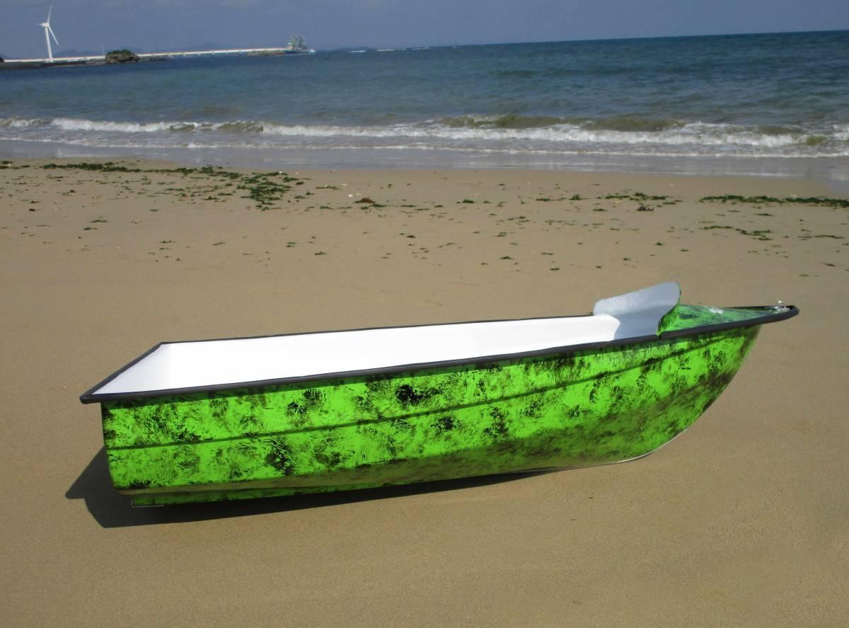 問い合わせの多かった多目的 ポーター曳舟  販売開始!!_使い方は貴方次第