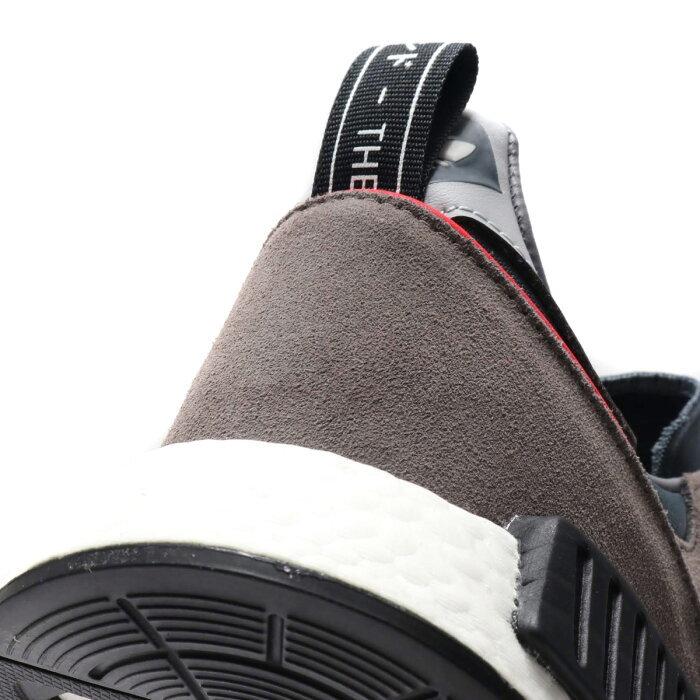 sale retailer af09c 84be7 新品 未使用 国内正規品 ◆ adidas Originals BOSTONSUPER x R1 G26776 27.5cm ◆ BOLD  ONYX/CLEAR ONYX/RUNNING WHITE ◆◆