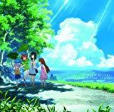 切手★新品CD●TVアニメ のんのんびより オリジナルサウンドトラック 2枚組_画像1