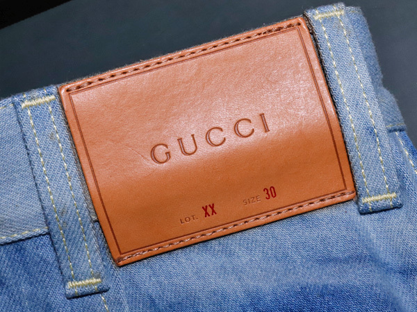 265bb4178f1e 代購代標第一品牌 - 樂淘letao - 新品タグ付 グッチ GUCCI ケリング正規 ...
