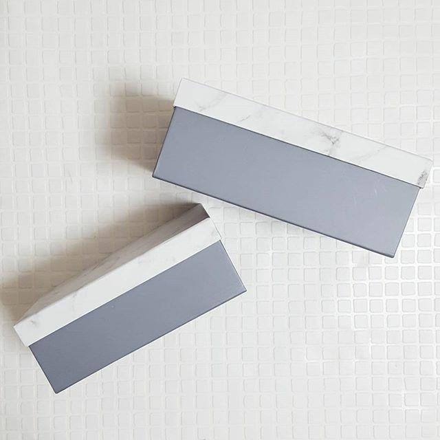 チョコットランド チョコボーロギフトを貯められる収納ボックス