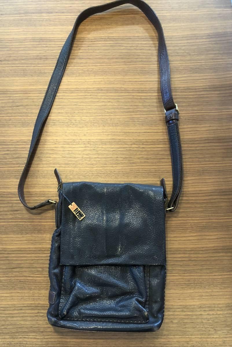 素敵なバッグをご提供していただきました!