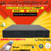 400 ten thousand pixels AHD series 8ch digital video recorder many signal correspondence .. monitoring correspondence HDMI wireless mouse installing maximum 8TB correspondence 1440P video recording