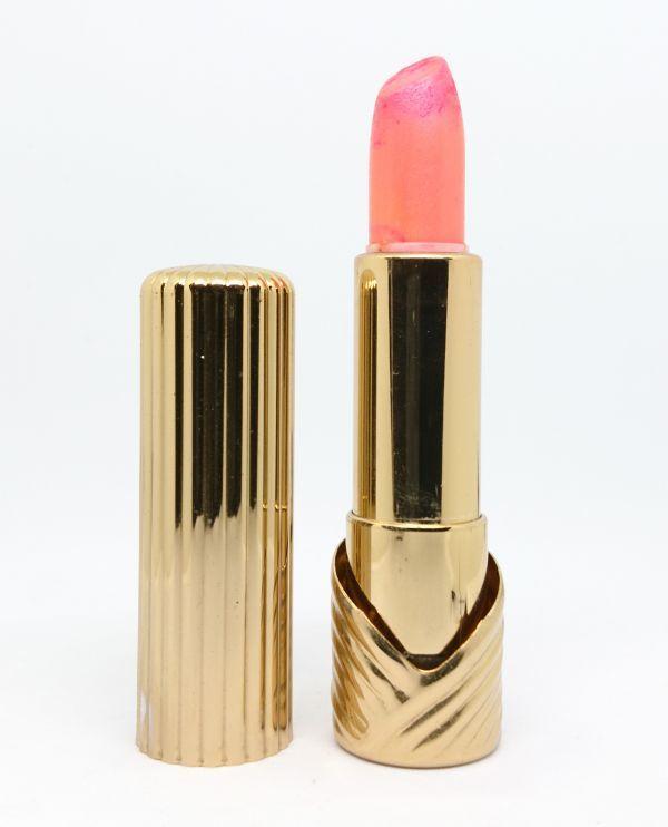 ELIZABETH ARDEN Elizabeth Arden RICHRUBY 023 lipstick * remainder amount enough postage 140 jpy