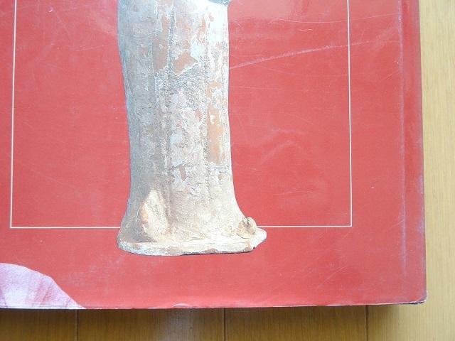 洋書◆ビクトリア国立美術館の所蔵品写真集 本 絵画 工芸 ドレス 家具_画像5