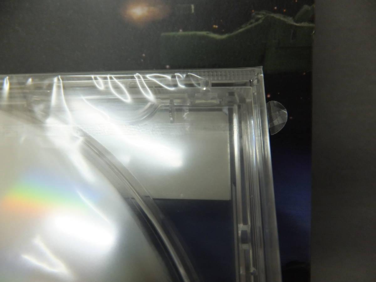 CD未開封!銀河英雄伝説7Ⅶ WIN版 BOTHTEC ボーステック!貴重コレクターズアイテム XP2000_画像7