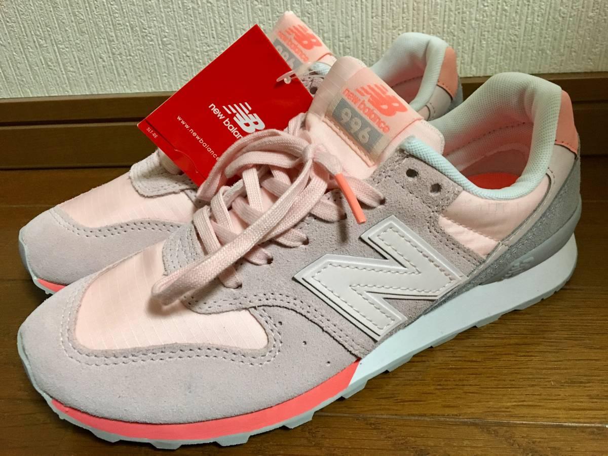 68477924f73d5 代購代標第一品牌- 樂淘letao - 新品!即決!NB/new balance ...