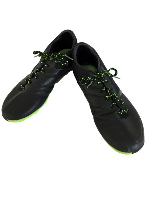 ★美品 NIKE ナイキ FC247 ボンバ プロ Ⅱフットサル サッカーシューズ 靴 size:27.0