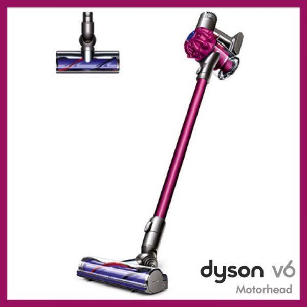 Dyson V6 DC59