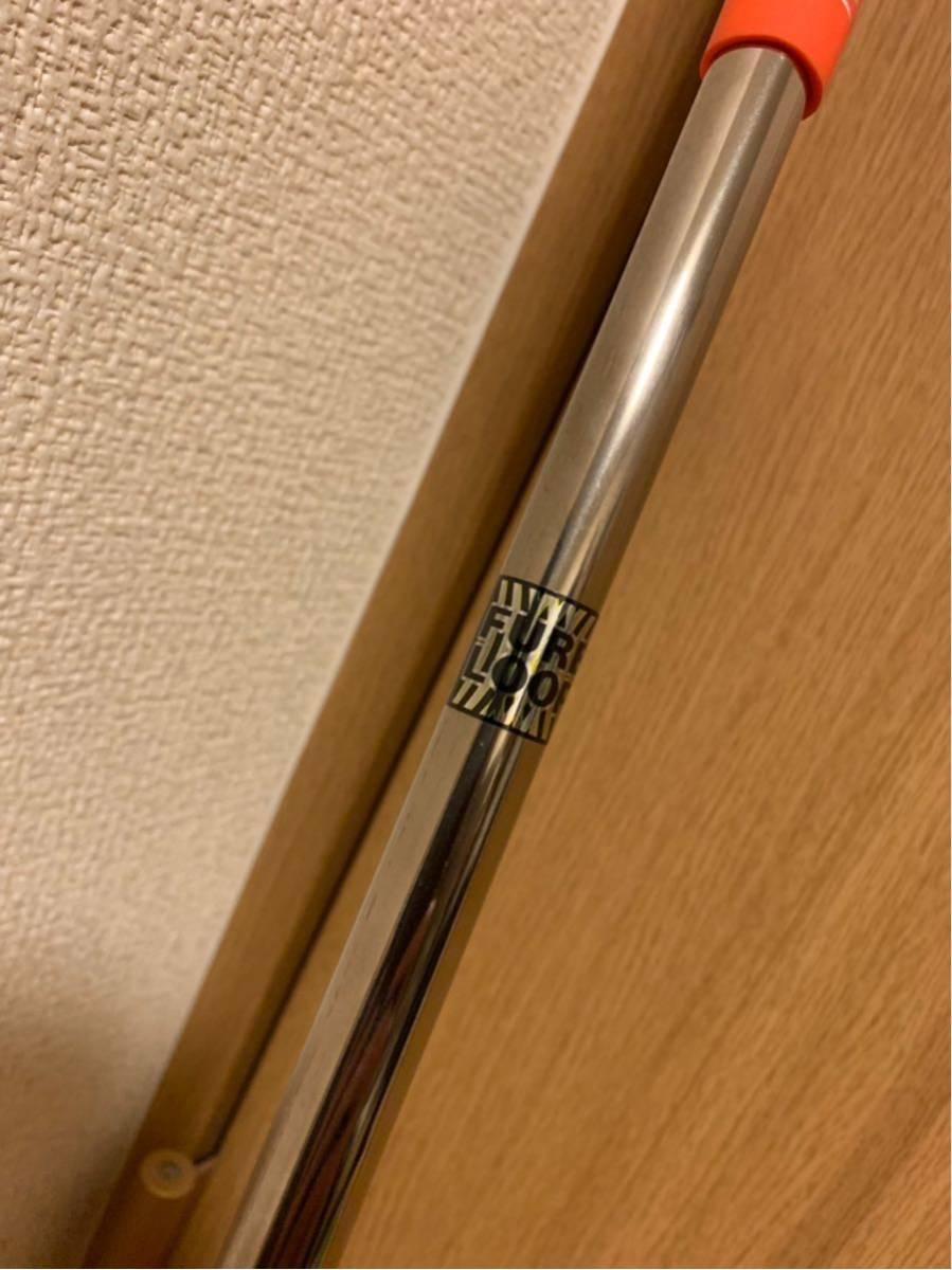 フレループ 美品 ゴルフ練習器具_画像2