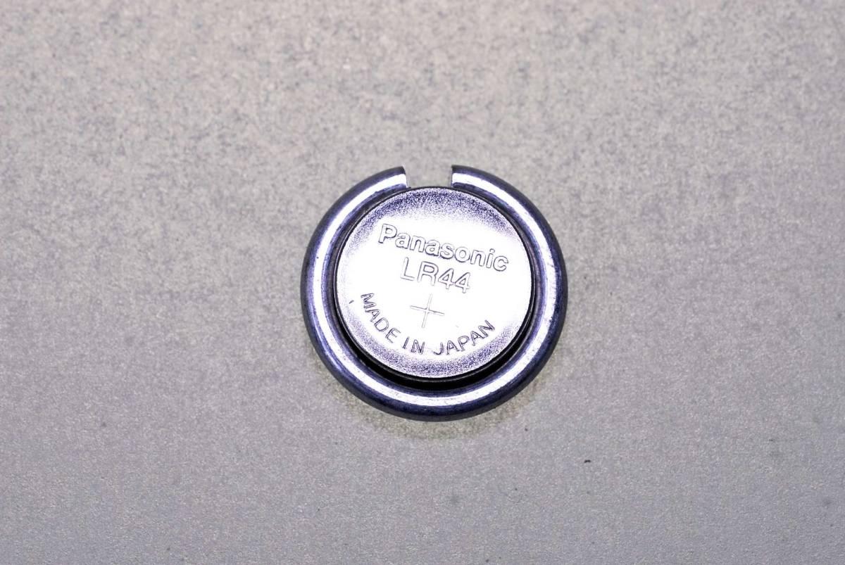 オリンパス ペンFT レンズ38mm.f1:18 オリンパス純正43mm.フイルター同キャップ付_画像8