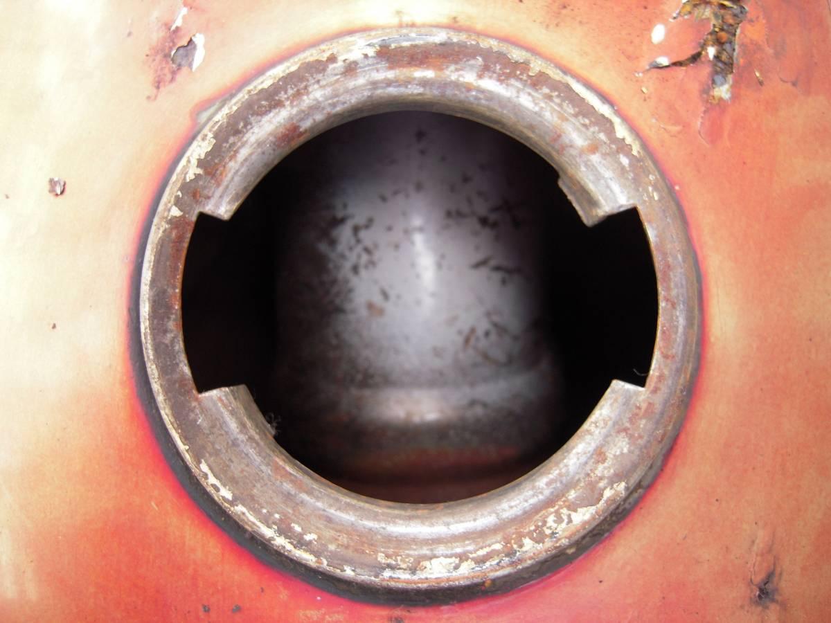 カワサキ W1S後期型 W1SA W3 メグロ _画像10