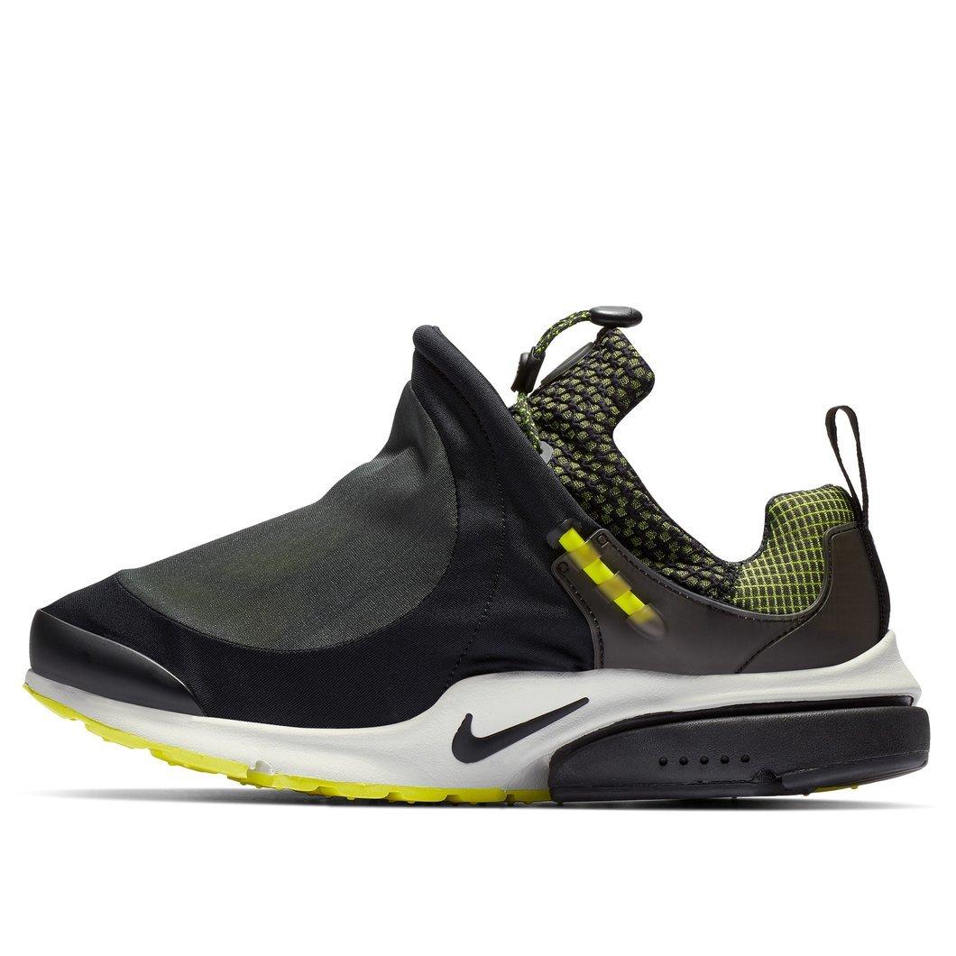 ヤフオク! - CDG Homme Plus Nike Air