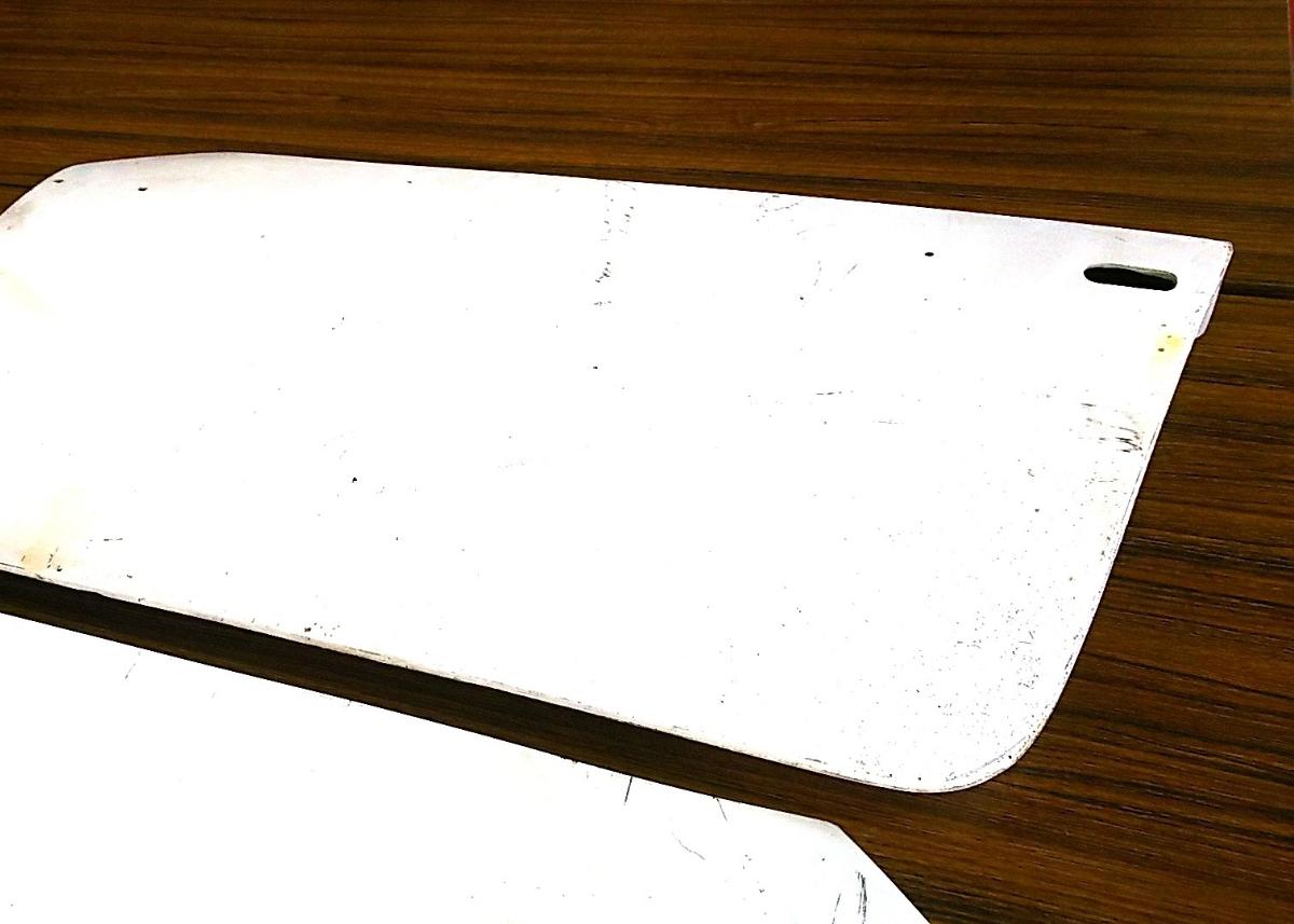 ★☆ミニマーコス☆★mini marcos★日英自動車★☆★キャピタルミニ☆ドアAssy★★★☆_画像3