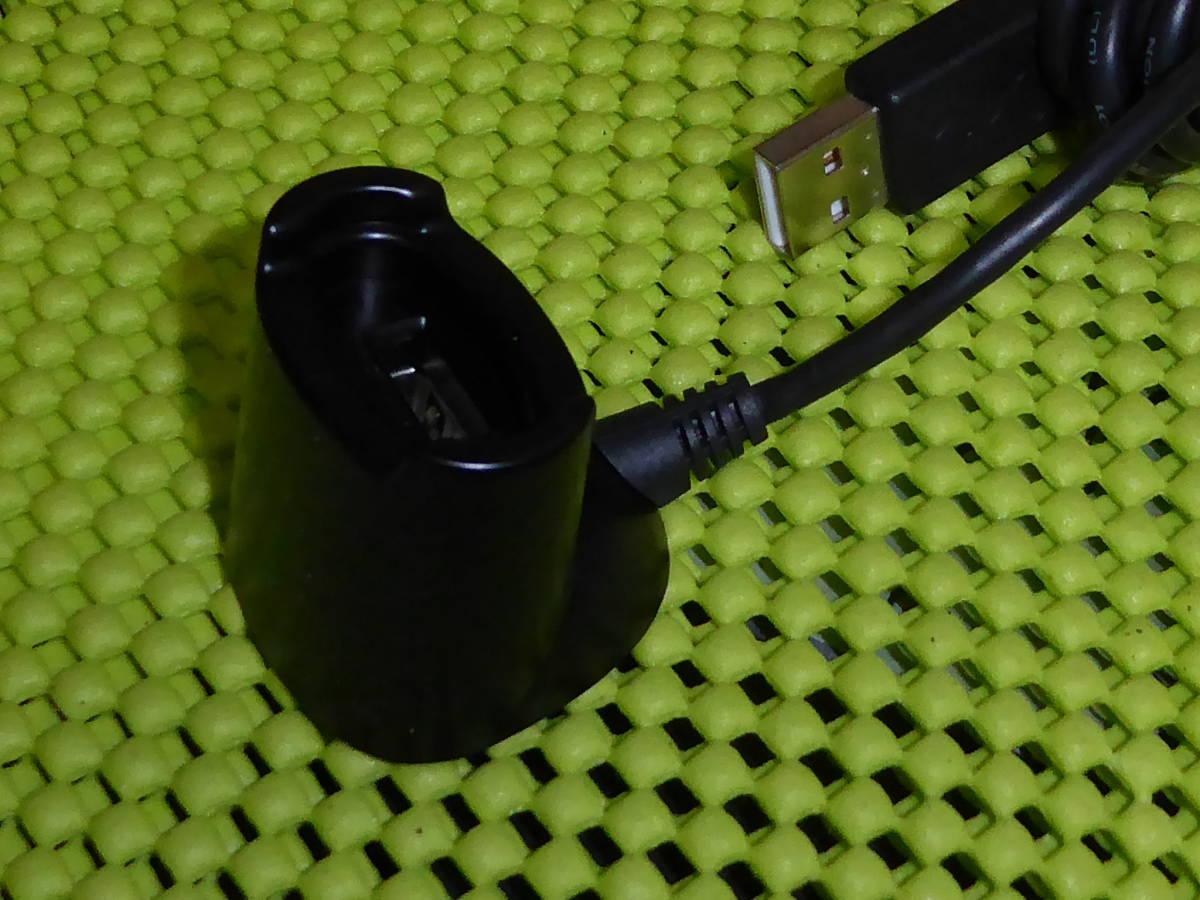USB延長ケーブル (タイプAオス-タイプAメス) 延長コード 約1.5m