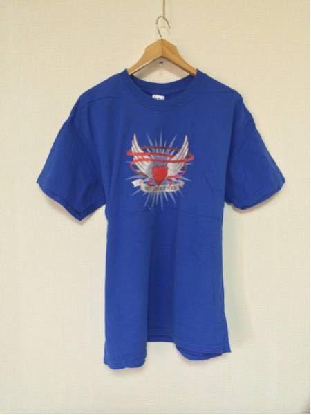 SetLoveFree/GILDAN(USA)ビンテージTシャツ