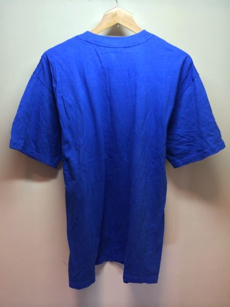 PearlsDeffarences/GILDAN(USA)ビンテージTシャツ