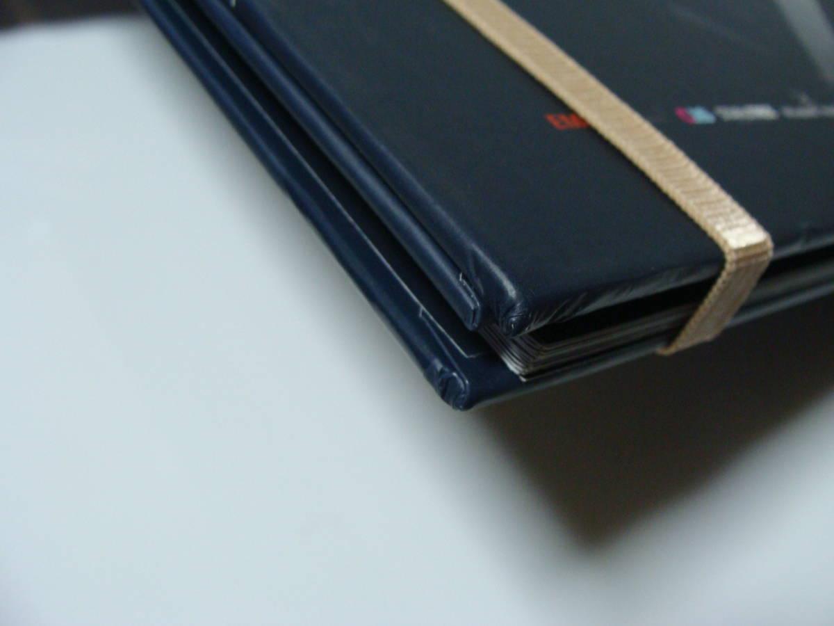 【ワケあり品】 JUNSU MUSICAL ELISABETH 2012 LIVE RECORDING KOREAN CAST SPECIAL EDITION 【中古CD+DVD】_画像8