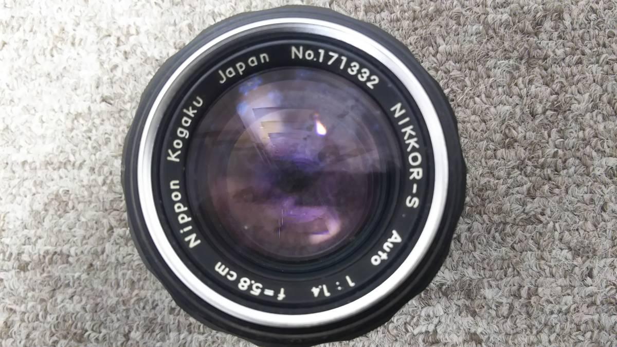 おまとめ☆Nikon F NIKKOR1:1.4/Nikon FE TAMRON/CANON Eos kiss パノラマ おまとめ_画像7