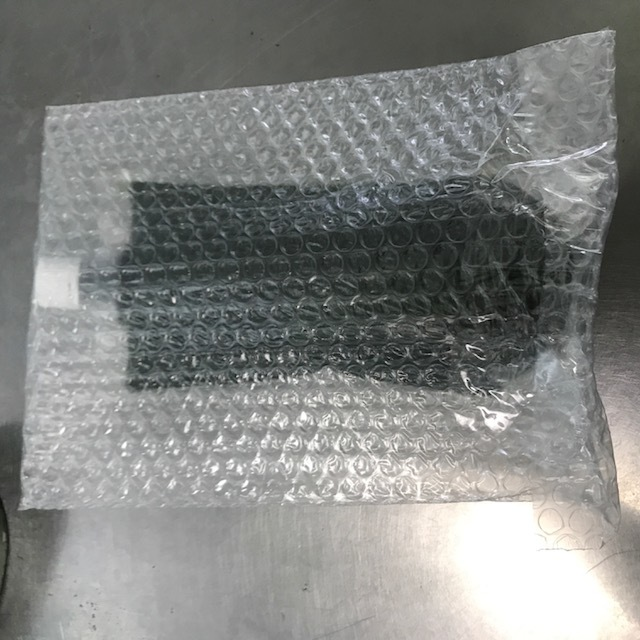 青水作りに 生クロレラ 500ml×3本④ 送料着払い_画像3