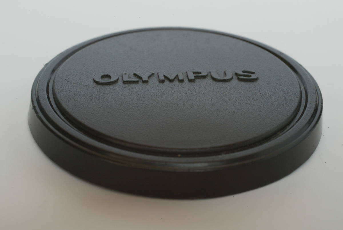 Olympus Pen Ee3 Etc For Front Lens Cap Inside Diameter Approximately 44 5mm Type Secondhand Goods Real Yahoo Auction Salling