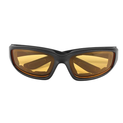m491 オートバイ メガネ アーミー 偏光 サングラス 射撃用 エアガン アイウェア 保護防風 ツーリング 1円 多機能 高品質_画像6