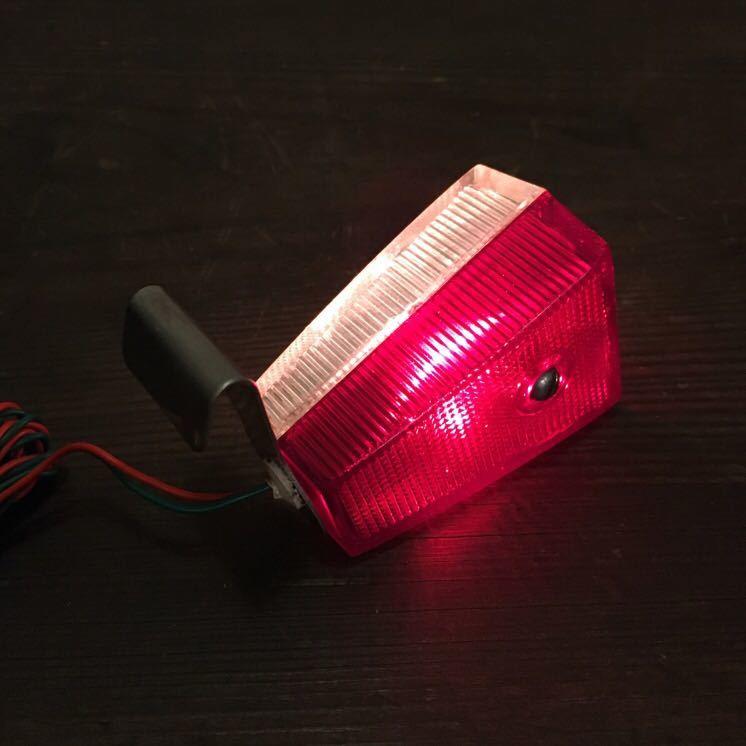 ◆◆ 即決!! パーキング ライト ランプ BMC 1100 ADO16 モーリス MORRIS オースチン AUSTIN ビンテージ クラシック ローバー ミニ MINI ◆_画像3
