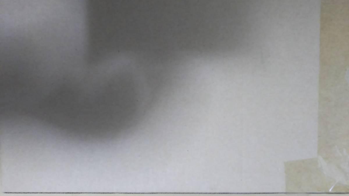 ROBOT魂 ダンバイン トッド機&トカマク機 聖戦士ダンバイン ロボット魂 オーラバトラー_画像2