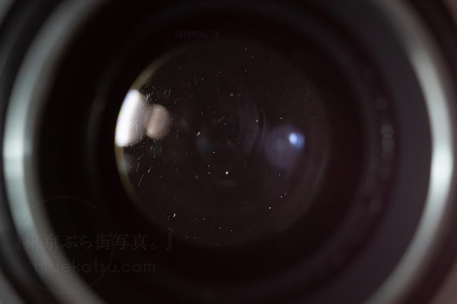 ジュピター8 シルバー【分解清掃済み・撮影チェック済み】Jupiter-8 50mm F2.0 L39(Leica L)マウント各社ミラーレス用あり_47e_画像7