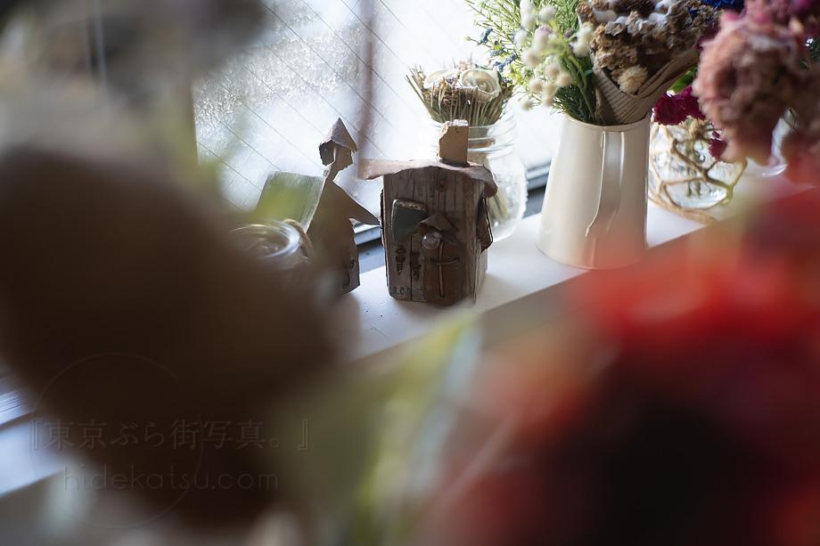 ジュピター8 シルバー【分解清掃済み・撮影チェック済み】Jupiter-8 50mm F2.0 L39(Leica L)マウント各社ミラーレス用あり_47e_画像8