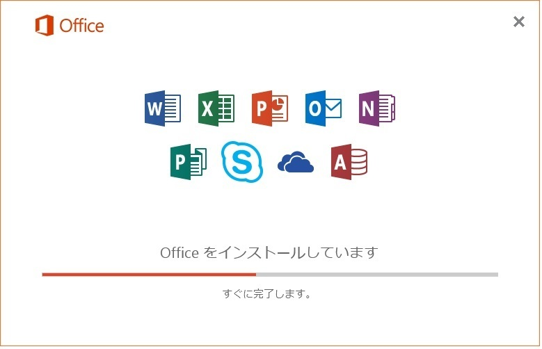 A17 Sony VAIO KMBP付VPCJ119FJ タッチパネル 3波チューナ最強Windows10Home Sony認証済でテレビ視聴 MS Office 2016Pro Core i5_画像5