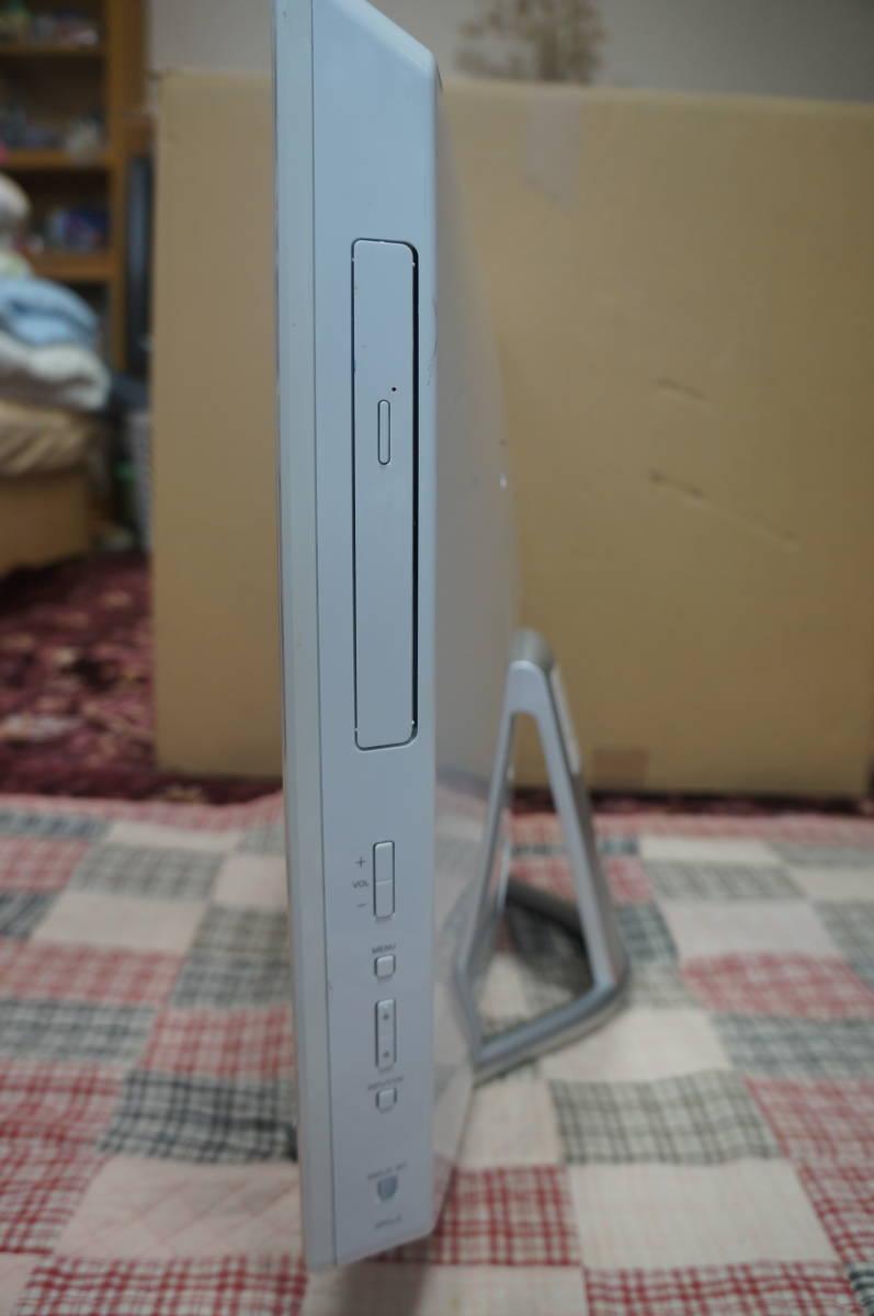 ソニーSONY VAIO Lシリーズ VPCL24AJ Core i7 GPU nVIDIA GeForce GT 540M 4GB 1TB リカバリー領域あり_画像6
